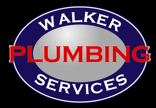 Walker Plumbing Services